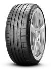 Шина Pirelli PZero Sports Car
