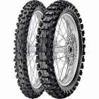 Шина Pirelli Scorpion MX Extra J rear