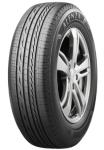 Bridgestone Alenza LX100