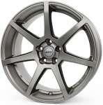 Alutec Pearl Carbon Grey 9xR20 ET35 5*112 D70.1